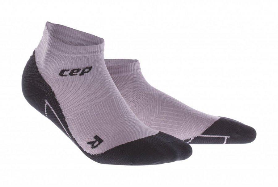 CEP Fitness členkové ponožky  496d818a34