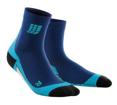05f72745626 CEP krátke kompresné ponožky