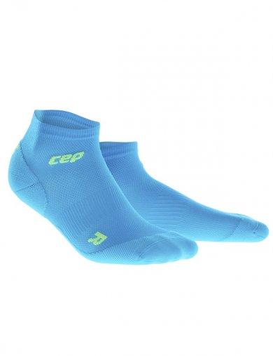 CEP Ultralight členkové ponožky  4b9edd8e8e