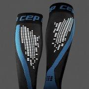 ebdb80a8daebe CEP kompresné športové oblečenie | E-shop kompresné oblečenie