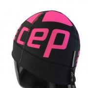 85ca07b8cea49 CEP čiapka, čelenka, multifunkčná šatka   E-shop kompresné oblečenie